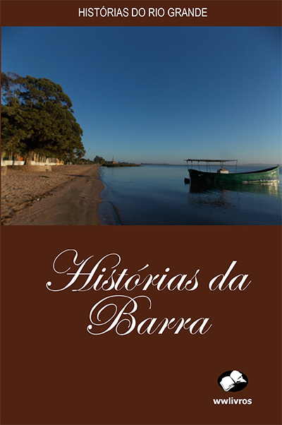 Histórias da Barra