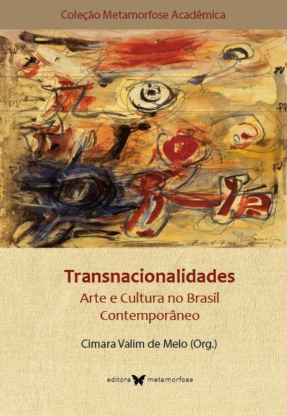 Transnacionalidades